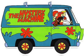 tl_files/labsquad/blog_images/Mystery/mystery machine.jpg