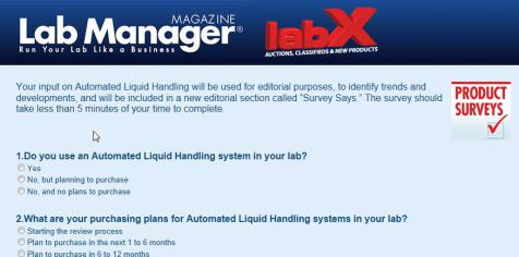 tl_files/labsquad/blog_images/liquid_handling_questionaire/labx-survey.jpg