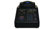 Thermal Cyclers / RT PCR